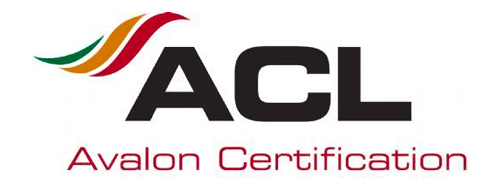 ACL Avalon Certification